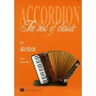 M.Morys - Accordion The Best of Classic