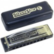 Hohner - Silver star